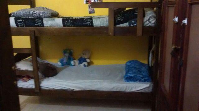 Clinica de reabilitação em SP - Itatiba - menores - Feminina