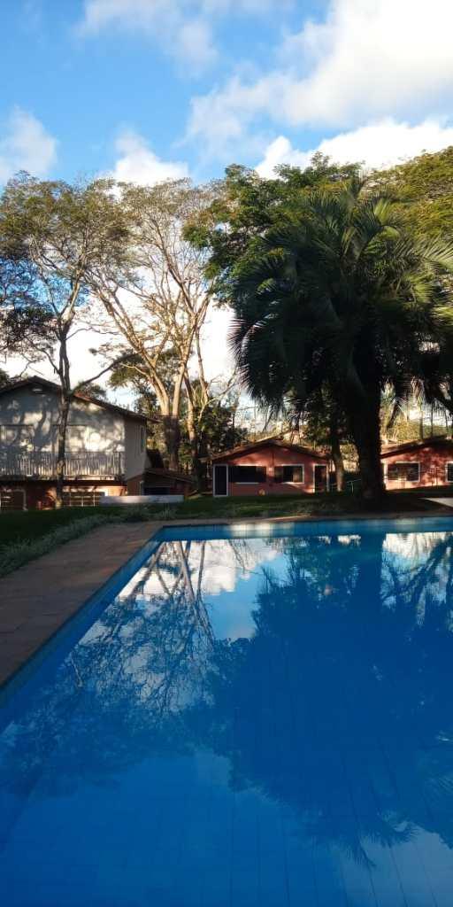 Clinicas de recuperação em São Paulo - Mistas - Itapecerica da Serra
