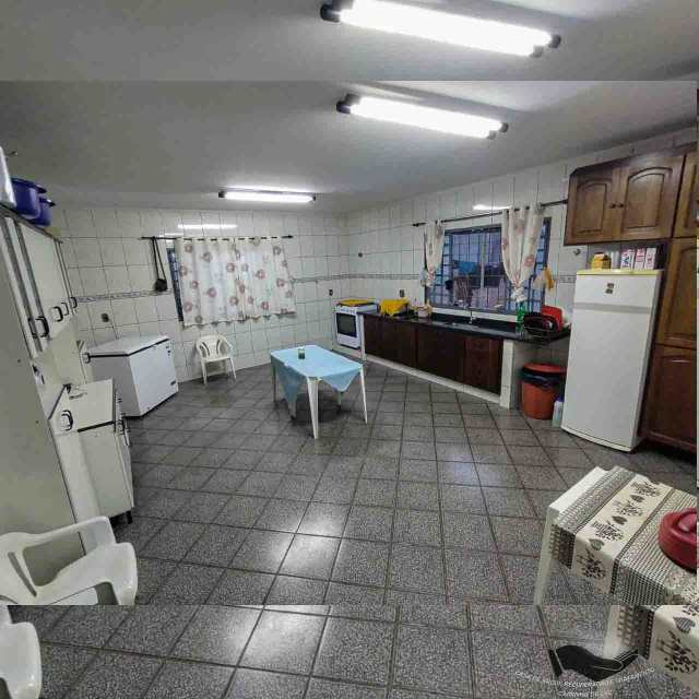 Clínica de recuperação em SP - Araraquara 1