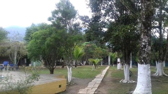 Clínicas de reabilitação em São Paulo - Masculinas - Bertioga 2
