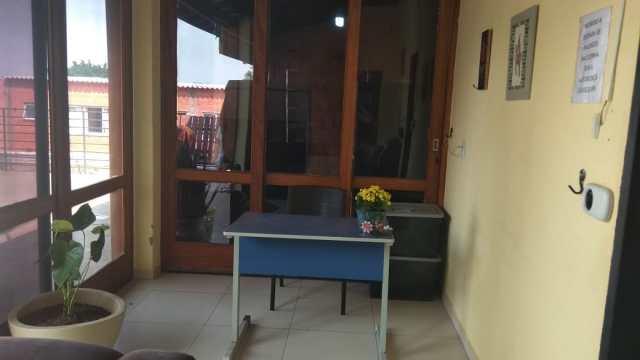 Clínicas de reabilitação em São Paulo - Masculinas - Bauru