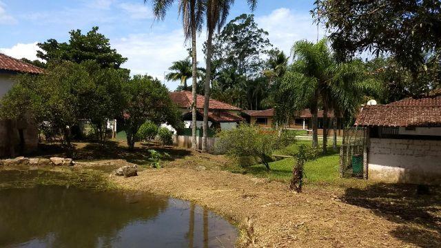 Clinica de recuperação em São Paulo - Itanhaém 3
