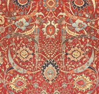 most expensive persian carpets  Floor Matttroy