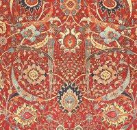 Most Expensive Carpet - Carpet Vidalondon