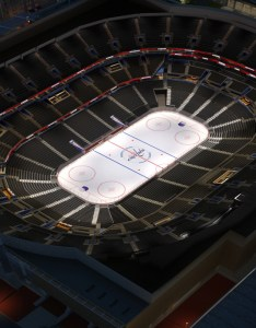 also washington capitals virtual venue by iomedia rh media