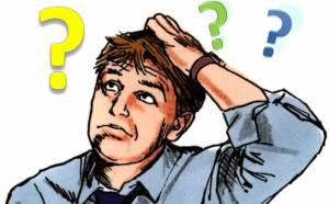 Dúvida: como definir o pró-labore dos sócios