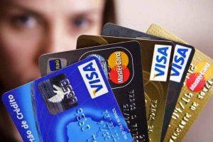 Facilidade na Obtenção de Créditos