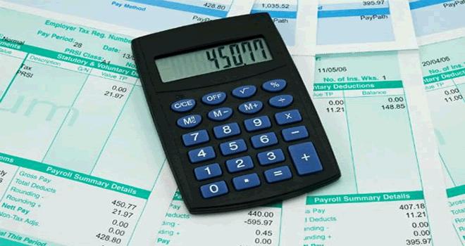 https://i0.wp.com/capitalsocial.cnt.br/wp-content/uploads/2018/02/capa-5-dicas-para-melhorar-a-gestao-da-sua-folha-de-pagamento.png?fit=660%2C350&ssl=1