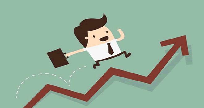 captar recursos para o seu negócio financie seu crescimento agora