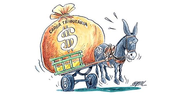 qual a diferena entre simples nacional lucro presumido e lucro real