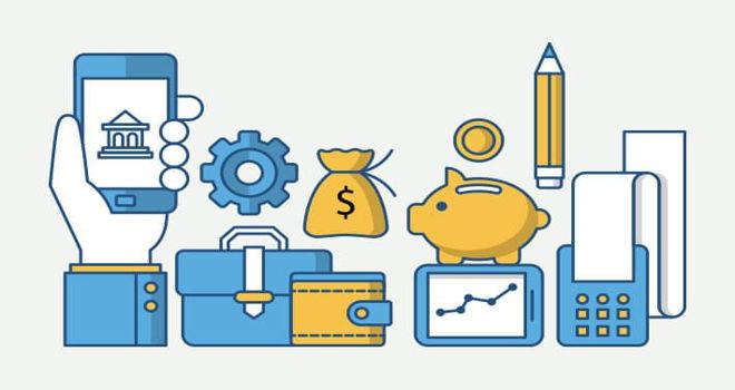 Alavancas Financeiras