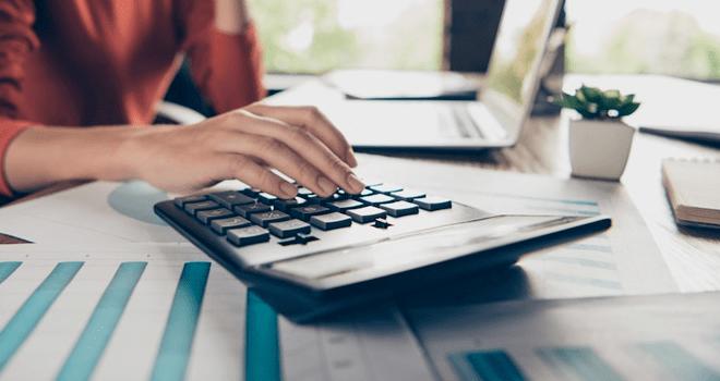 Geração de Caixa - analisar relatório contábeis e financeiros para ter sucesso