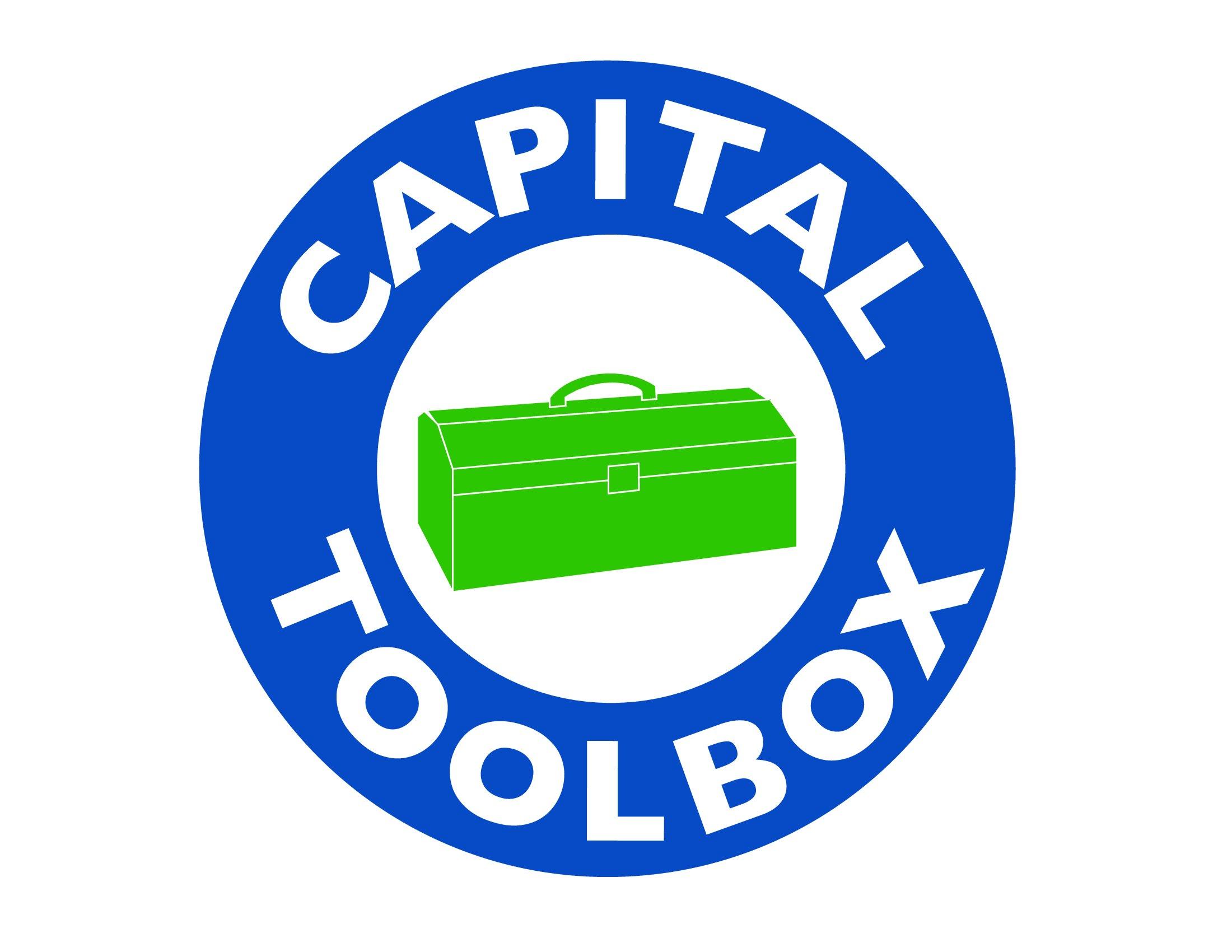 Capital Toolbox