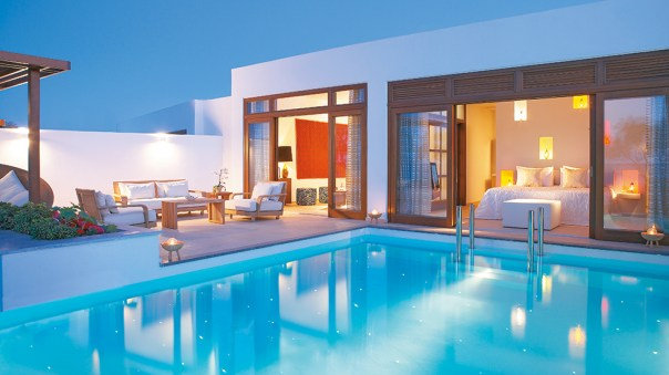 14-beach-front-villas-luxury-accommodation-2342