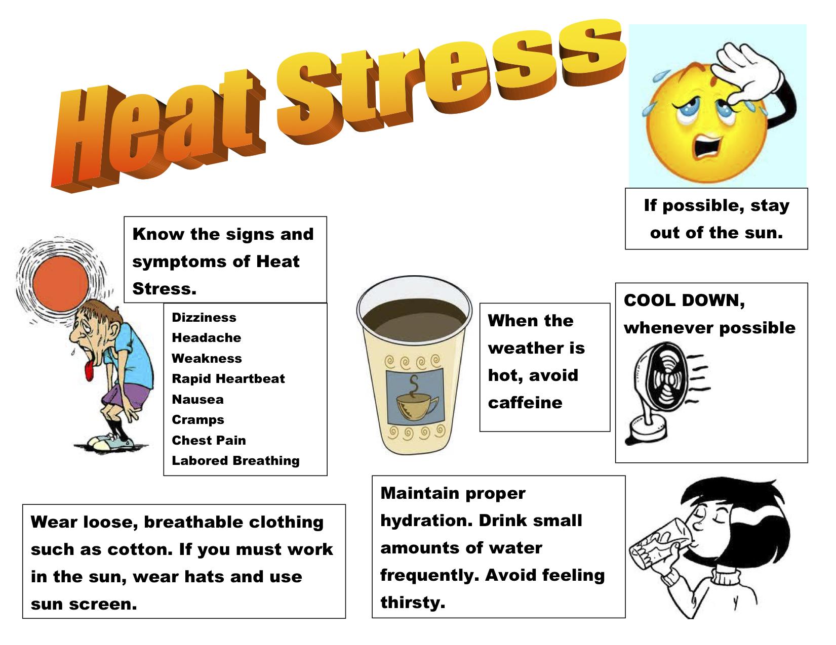 Stress Capitaltristate