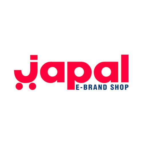 logo-japal-progetto-netcomm-award