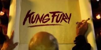 kung-fury-pelicula