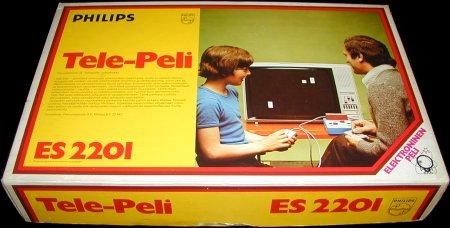 tele-spiel-philips-caja