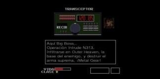 metalgear-scanliner-documental