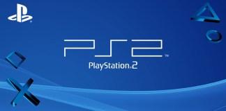 emulacion-de-PlayStation-2