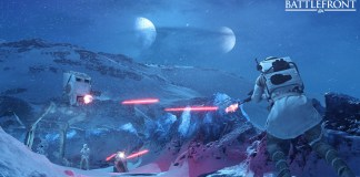 Star-Wars-Battlefront-batalla