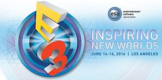 E3-2016-1280x720