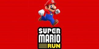 super-mario-run-para-ios