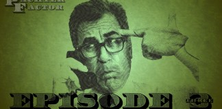 Pachter Factor episodio 3