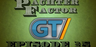 Pachter Factor episodio 15
