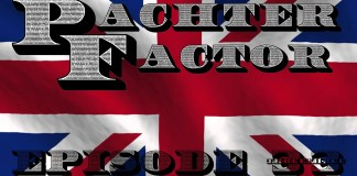 Pachter Factor Episodio 33