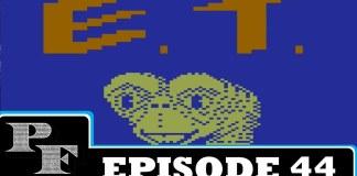 Pachter Factor Episodio 44