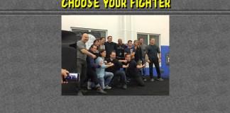 Como lucen los actores de Mortal Kombat