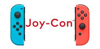 Joy Con