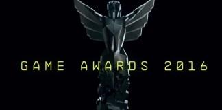 Live-with-YouTube-Gaming-Episodio-8-nominados-a-The-Game-Awards-Funhaus-Dear-Bosman