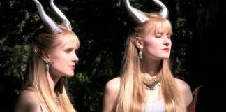 World of Warcraft Elwynn Forest interpretado por Camille y Kennerly Kitt