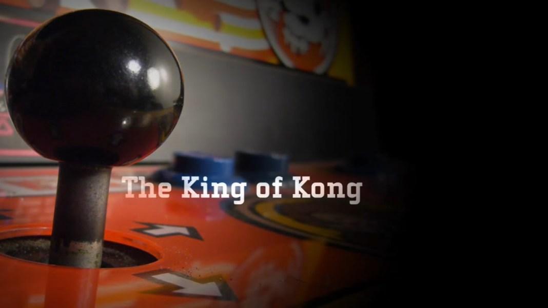 The Kinh of Kong