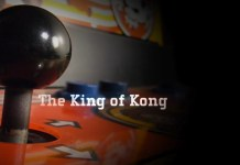 The Kinh of Kong