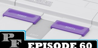 Pachter Factor Episodio 60 SNES Classic Edition