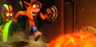 Activision promete un gran anuncio para E3 2017