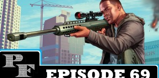 Pachter Factor Episodio 69 Net Neutrality y Gaming