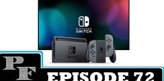 Pachter Factor Episodio 72 Copiaran Sony o Microsoft la propuesta de Nintendo Switch