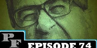 Pachter Factor Episodio 74 Cómo trabajan las exclusivas para plataforma
