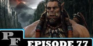 Pachter Factor Episodio 77 Qué pasará con Xbox One X