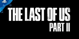 Nuevo tráiler The Last of Us parte II desde la Paris Games Week