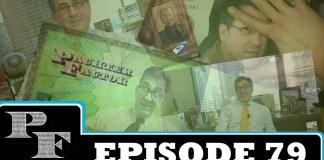 Pachter Factor Episodio 79 Los Momentos Favoritos de Pachter