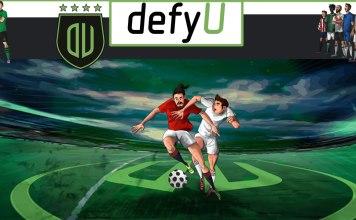 defyU