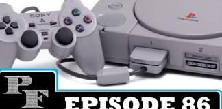 Pachter Factor Episodio 86 Por qué los juegos japoneses no se han vendido en 2017?
