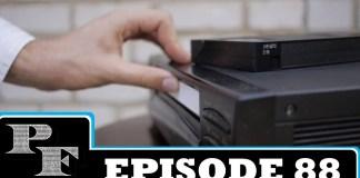 Pachter Factor Episodio 88 Las prácticas de Nintendo en YouTube