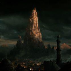 Babylon Panorama 2005