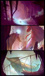 Viper_Caverns-David_Guertin-2009